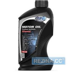 Купить Моторное масло MPM Motor Oil Premium Synthetic Diesel 10W-40 (1л)