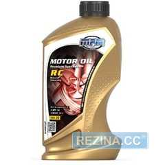 Моторное масло MPM Motor Oil Premium Synthetic Japanese Tech - rezina.cc