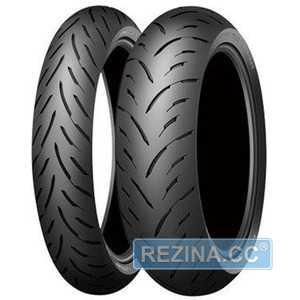 Купить DUNLOP Sportmax GPR 300 120/70R17 58W TL