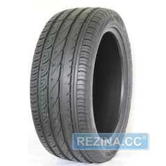Купить Летняя шина FULLRUN Frun UHP 255/40R19 100W