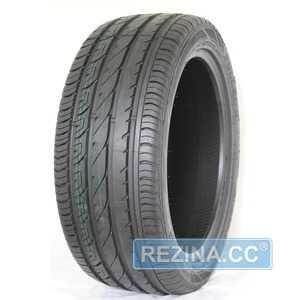 Купить Летняя шина FULLRUN Frun UHP 275/35R20 102W