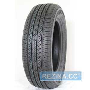 Купить Летняя шина FULLRUN Frun HT 235/60R18 107H