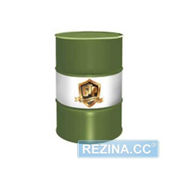 Компрессорное масло БТР КП-8с - rezina.cc