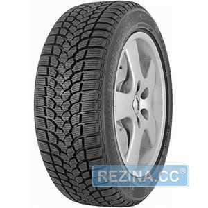 Купить Зимняя шина FIRSTSTOP Winter 2 155/70R13 75T