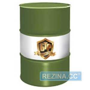 Купить Моторное масло БТР МГЕ-46В (200л)