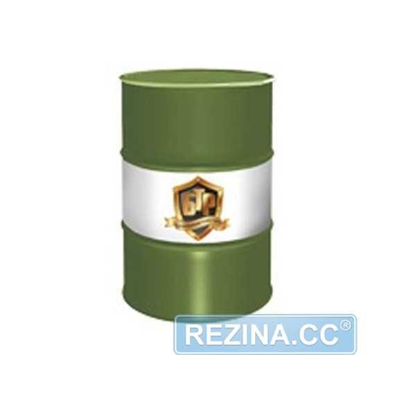 Моторное масло БТР МГЕ-46В - rezina.cc