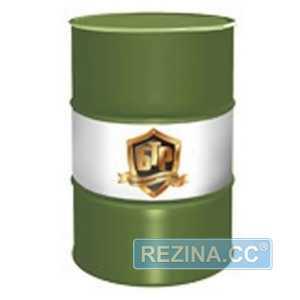 Купить Моторное масло БТР МТ-16П (200л)