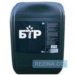Моторное масло БТР М-10В2 - rezina.cc