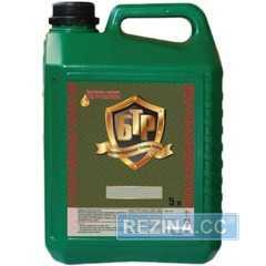 Трансмиссионное масло БТР ТАД-17и - rezina.cc