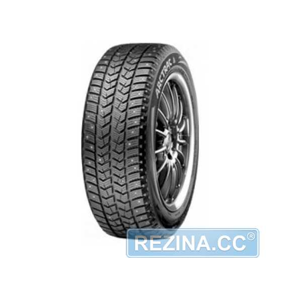 Зимняя шина VREDESTEIN Arctrac - rezina.cc