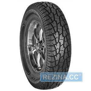 Купить Зимняя шина HIFLY W601 225/75R16 115S (Шип)