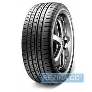 Купить Летняя шина MARSHAL MU19 245/45R18 100Y
