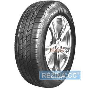 Купить Летняя шина COOPER Discoverer HTS 265/60R18 110H