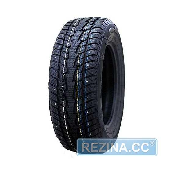 Зимняя шина HIFLY Win-Turi 215 - rezina.cc