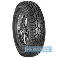 Зимняя шина HIFLY W601 - rezina.cc