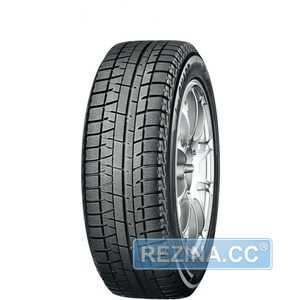 Купить Зимняя шина YOKOHAMA Ice Guard IG50 Plus 255/45R18 99Q