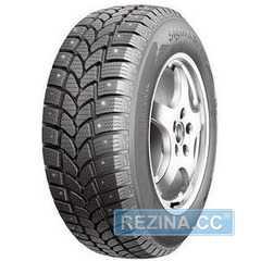 Купить Зимняя шина TIGAR Sigura Stud 215/55R17 98T (Шип)