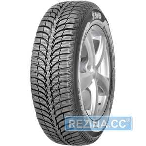 Купить Зимняя шина SAVA Eskimo Ice 215/65R16 98T