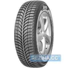 Купить Зимняя шина SAVA Eskimo Ice 215/55R17 98T