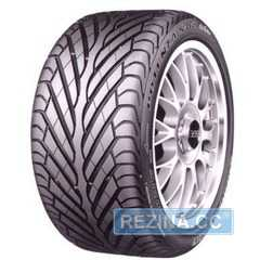 Купить Летняя шина BRIDGESTONE Potenza S02 205/55R16 91W