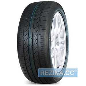 Купить Летняя шина ALTENZO Sports Navigator II 275/50R20 113V