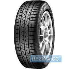 Купить Всесезонная шина VREDESTEIN Quatrac 5 205/50R17 93V