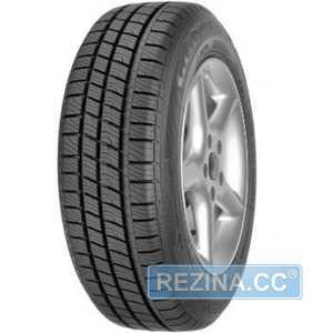 Купить Всесезонная шина GOODYEAR Cargo Vector 2 225/55R17C 104H
