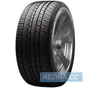 Купить Летняя шина MARSHAL Matrac X3 KL17 275/45R20 110Y