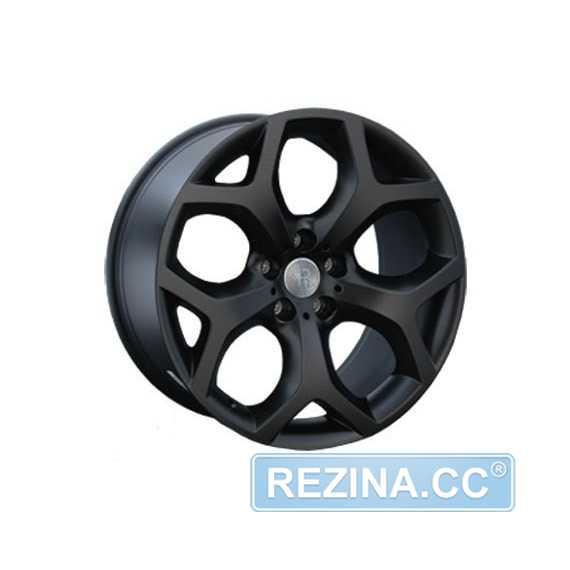 REPLAY B70 MB - rezina.cc