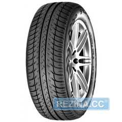Купить Летняя шина BFGOODRICH G-GRIP SUV 225/60R17 99V