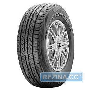 Купить Летняя шина MARSHAL Road Venture PT KL51 265/65R17 112H