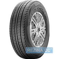 Купить Летняя шина MARSHAL Road Venture PT KL51 215/70R15 98H