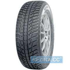 Купить Зимняя шина NOKIAN WR SUV 3 225/55R19 103V