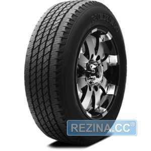 Купить Всесезонная шина ROADSTONE ROADIAN H/T SUV 265/70R18 114S
