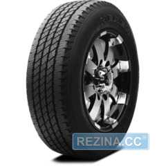 Купить Всесезонная шина ROADSTONE ROADIAN H/T SUV 265/65R17 110S
