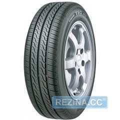 Купить Летняя шина TOYO Teo plus 195/50R15 82V