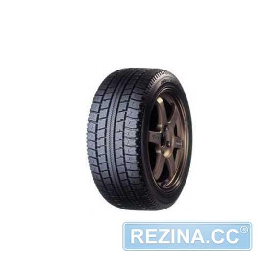 Зимняя шина NITTO SN2 Winter - rezina.cc