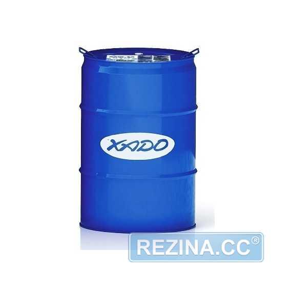 Моторное масло XADO Atomic Oil Diesel Truck - rezina.cc