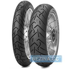Купить PIRELLI Scorpion Trail 2 140/80R17 69V TL