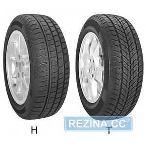 Купить Зимняя шина STARFIRE W200 165/70R14 81T