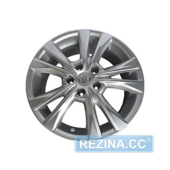 REPLAY TY130 S - rezina.cc