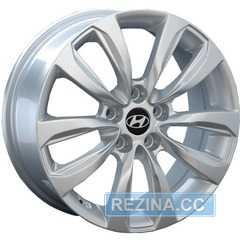 Купить REPLAY HND41 S R17 W7 PCD5x114.3 ET41 HUB67.1