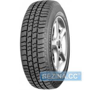 Купить Зимняя шина FULDA Conveo Trac 2 205/65R16C 107/105T