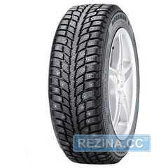 Купить Зимняя шина NOKIAN NORDMAN Plus 175/70R14 88Т (Шип)