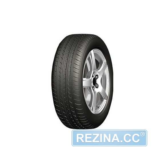 Летняя шина AUFINE Optima A1 - rezina.cc