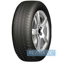 Купить Летняя шина AUFINE Optima A1 205/70R15 96T