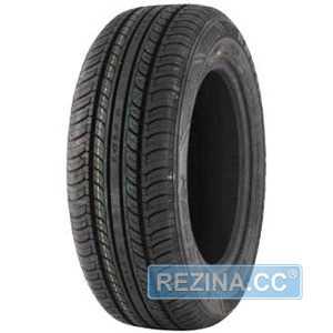 Купить Летняя шина AUFINE Radial F101 195/60R15 88H
