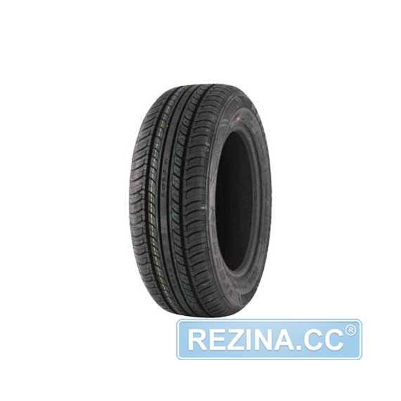 Летняя шина AUFINE Radial F101 - rezina.cc
