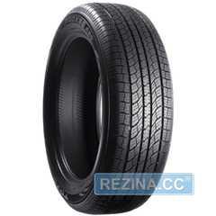 Купить Всесезонная шина TOYO PROXES A20 235/55R20 102T