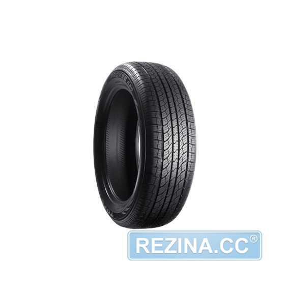 Всесезонная шина TOYO PROXES A20 - rezina.cc